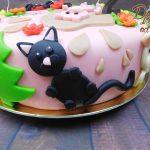 dort pejsek, kočička, prasátko