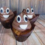 Muffin dle přání
