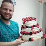 nahac dort a dortovy tata