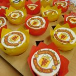 muffiny fanouska manchester united