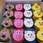muffiny farma
