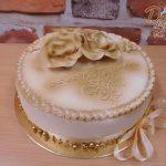 dort zlata svatba
