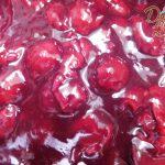 frutidor visen