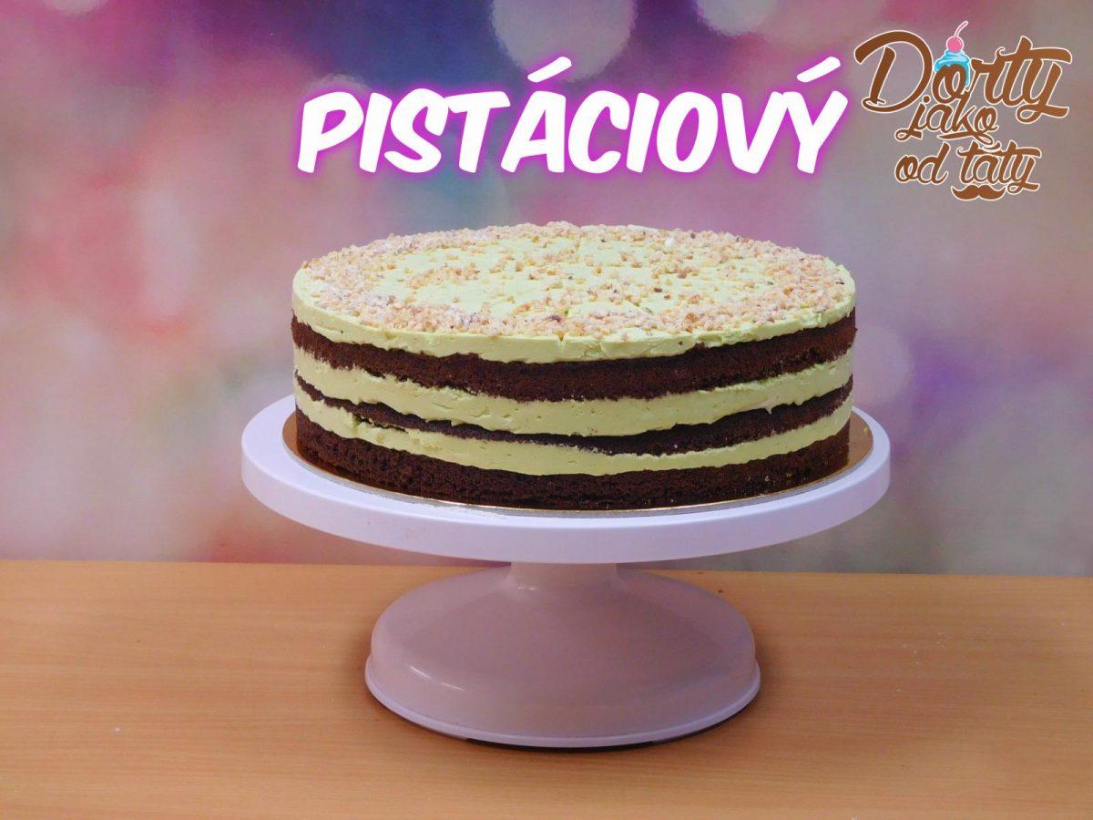 pistaciovy