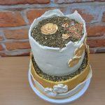 dort zlato bily