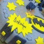 jmeno na dortu Stepan