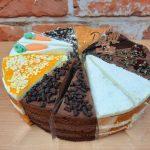 dort mix osm druhu
