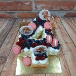 kremovy dort ctyrka (2)