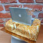macbook dort