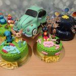 detske dorty z plzne