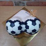 fotbal prsa dort